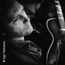 Bild: Thees Uhlmann & Band