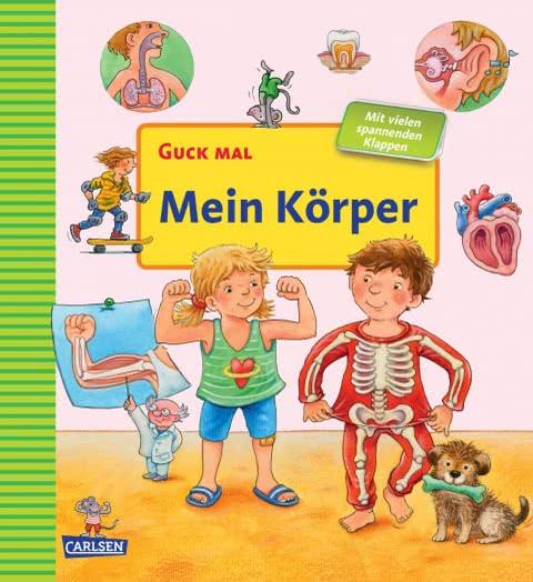 Bild: koerper_cover_1