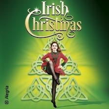 Bild: Irish Christmas - Irish Harp Orchestra & Dance Company