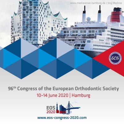 Bild: EOS Congress 2020