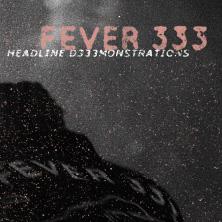 Bild: Fever 333