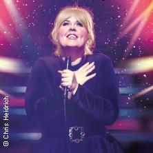Bild: Maite Kelly Live 2020!