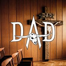 Bild: D-A-D