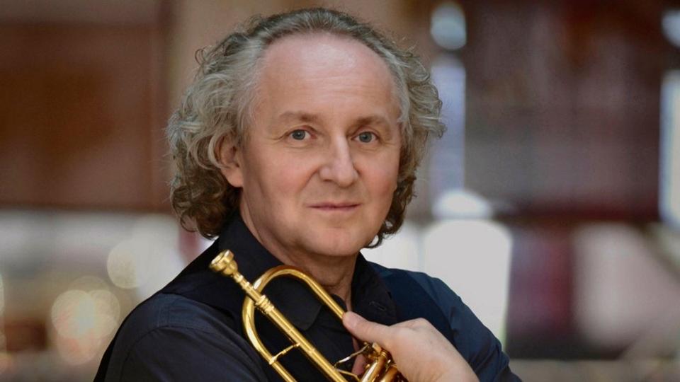 Bild: Philharmonisches Staatsorchester Hamburg