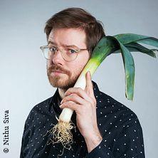 Bild: Tim Whelan: Gemüse