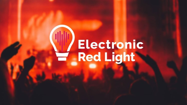 Electronic Red Light