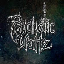 Bild: Psychotic Waltz + Special Guests: Ghost Ship Octavius
