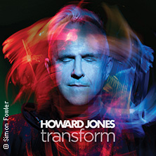 Bild: Howard Jones
