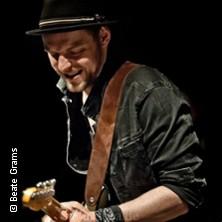 Bild: Florian Lohoff Band