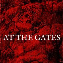 Bild: At The Gates