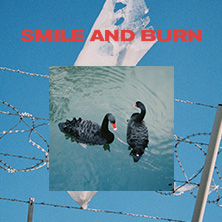 Bild: Smile And Burn