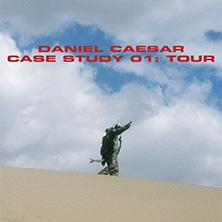 Bild: Daniel Caesar