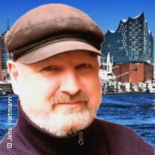 Bild: Die Hamburger Stadtführung
