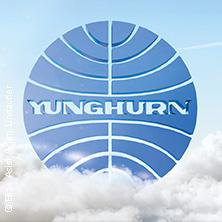 Bild: Yung Hurn - Y Tour