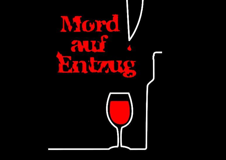 Bild: kulturbeutel-mordaufentzug_1