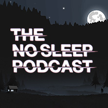 Bild: The NoSleep Podcast