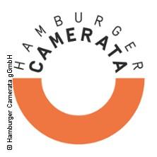Bild: Hamburger Camerata