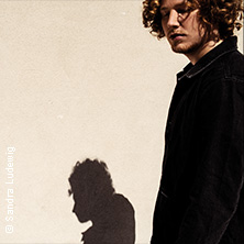 Bild: Michael Schulte - Highs & Lows Tour 2020