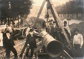 Gasnetz Hamburg Archiv