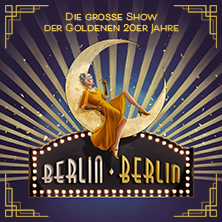 Bild: Berlin Berlin