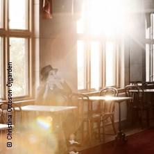 Bild: Sophie Zelmani - The Sunrise Tour 2020