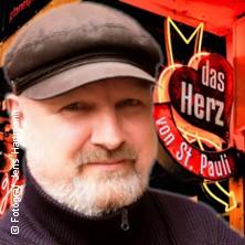 Bild: Kiez-Kapitän Reeperbahn Tour St. Pauli