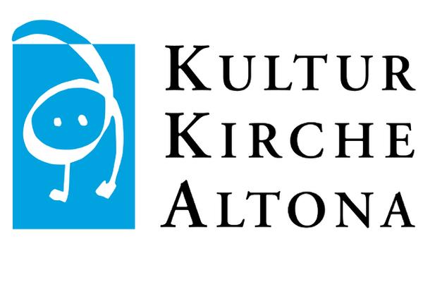 Kulturkirche Altona gemeinnützige GmbH