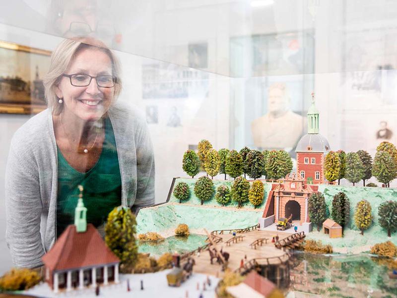 Bild: Hamburg History Tour