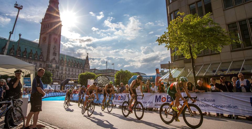 Bild: triathlon