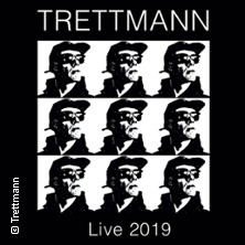Bild: Trettmann - Live 2019