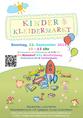 www.kinderkleidermarkt-kita-bindfeldweg.de