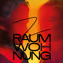 Bild: 2RAUMWOHNUNG - 20Jahre 2RAUMWOHNUNG Tour