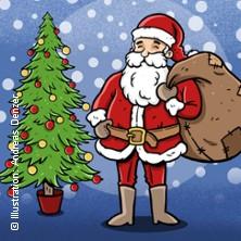Bild: Have Yourself A Merry Little Christmas - Englisch-amerikanische Weihnachtsshow