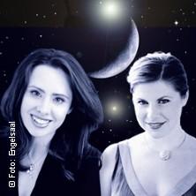 Bild: Die Königinnen der Nacht - Ein Abend für zwei Diven