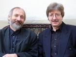 by Angel García Arnés und Alfons Bock