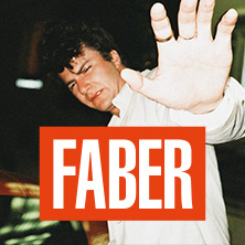 Bild: Faber