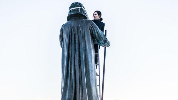 Nordlichterfilm