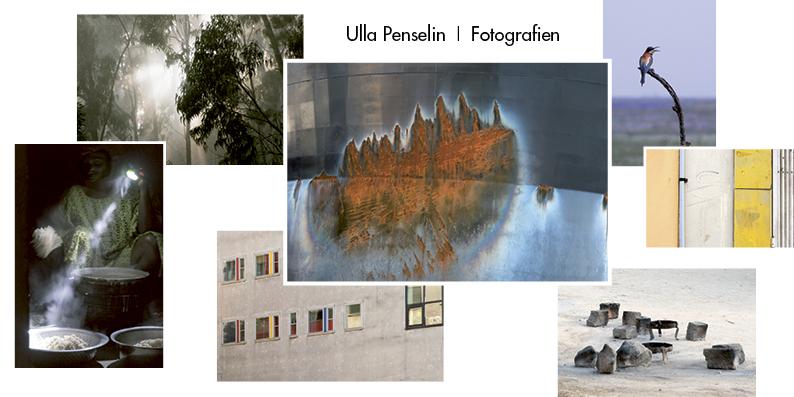 Bild: Einladung zur Ausstellung (1)