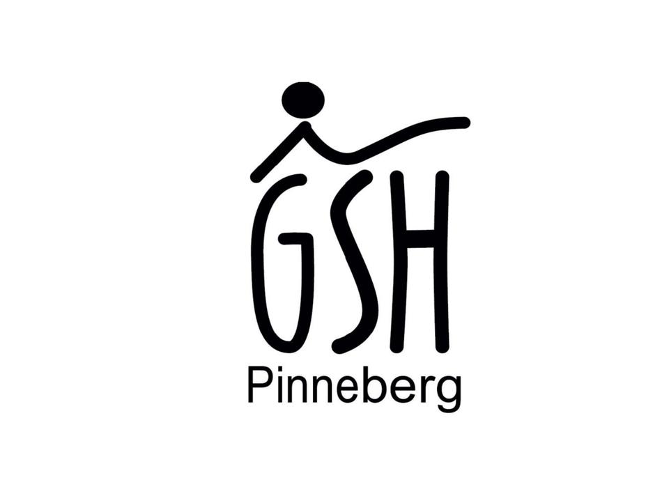 Bild: Logo des Geschwister-Scholl-Hauses