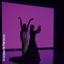 Bild: Azabache Flamenco