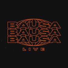 Bild: Bausa