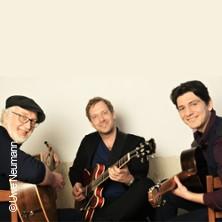 Bild: Gitarrenfestival - Guitar Celebration