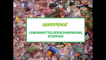 Greenpeace Hamburg