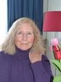 Maren Witte