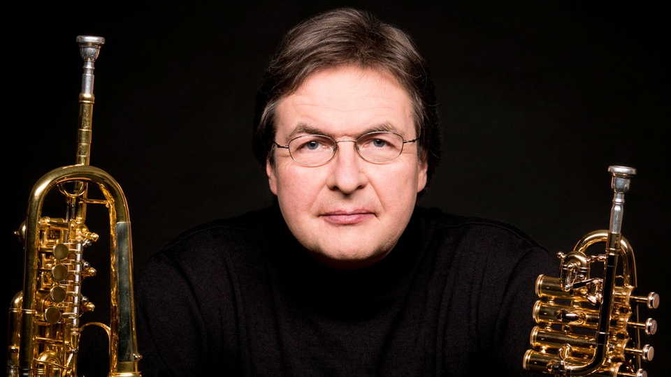 Bild: Matthias Höfs / Trompete