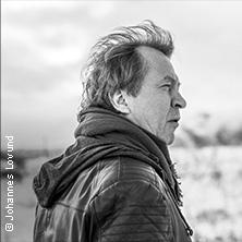 Bild: Nils Petter Molvær