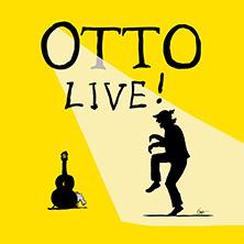 Bild: OTTO - Live
