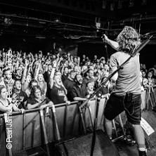 Bild: Pearl Jam UK - Pearl Jam Tribute