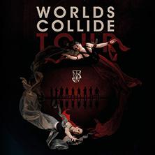 Bild: Within Temptation & Evanescence