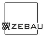 ZEBAU GmbH